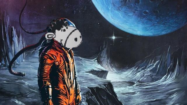 Поздравляем с 60 летием первого полета Юрия Гагарина в космос. С Днем Космонавтики!