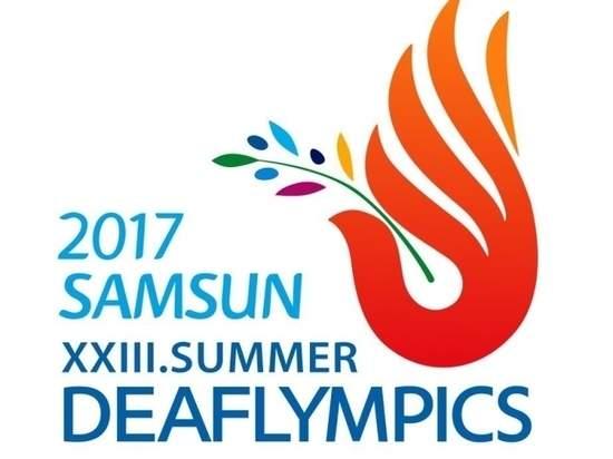 Давайте дружно поддержим наших красноярских спортсменов!!!