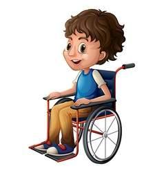 Ищем кресло-коляску!!!